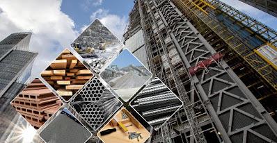 material bangunan