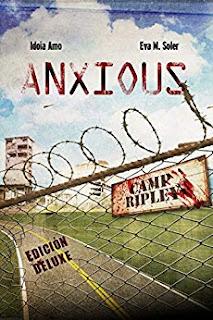 Anxious-Eva-M-Soler-Idoia-Amo-portada-novela