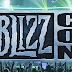 Ingresso virtual da Blizzcon 2019 começa a ser vendido