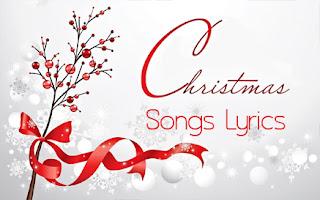 Have A Holly Jolly Christmas Lyrics.Holly Jolly Christmas Christmas Songs Lyrics Christking