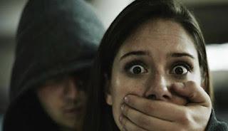 बोलेरो सवार बदमाशों ने दो सगी बहनों को किया अपहरण