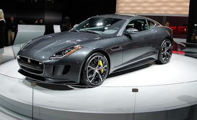 Jaguar Yetkili Servisi Ankara
