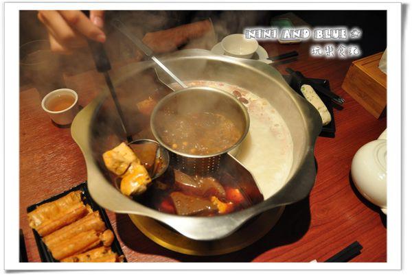 2 - 台中麻辣火鍋攻略│21家麻辣火鍋懶人包,吃辣的你怎能錯過