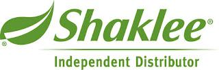 Pengedar Shaklee dan Cod Shaklee di BANDAR TASIK SELATAN