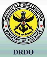 DRDO - वैमानिकी विकास स्थापित - ADE भर्ती 2021 - अंतिम तिथि 20 अप्रैल