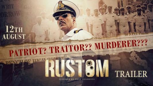 Rustom-Hindi-Movie-Trailer