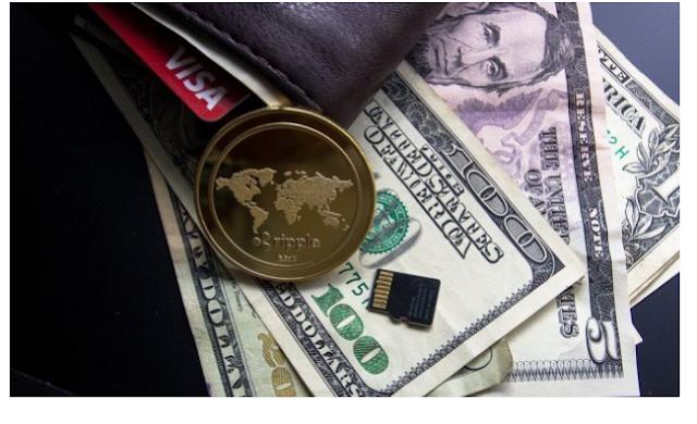 كيفية تداول العملات المشفرة في عام 2021