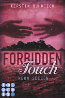 https://www.amazon.de/Forbidden-Touch-Band-Neun-Seelen-ebook/dp/B01GJS4DXG