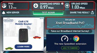 internet-speed-kitna-fast-hai-kaise-pata-kare