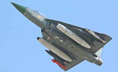 रक्षा क्षेत्र में मेक इन इंडिया से भारत बनेगा आत्मनिर्भर