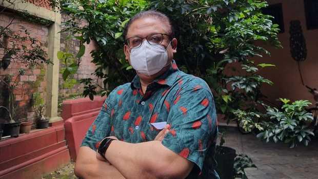 Jangan Hanya Ditunda, Ahli Wabah UI Desak Vaksinasi Berbayar Dibatalkan: Menyakiti Hati Orang Miskin!