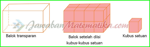 Kunci Jawaban Matematika Kls 5 Halaman 146