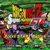 NEW DBZ TENKAICHI TAG TEAM MOD DRAGON BALL Z SUPER WARRIOS GT [PARA ANDROID E PC PPSSPP]