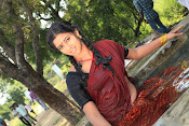 Campus Ampasaya movie photos gallery-thumbnail-4