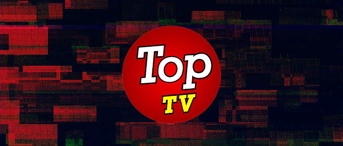 Top TV enfrenta problemas em transmissão em São Paulo e acaba se tornando retransmissora da Globo.