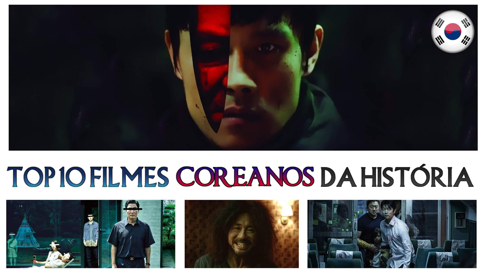 top-10-filmes-coreanos