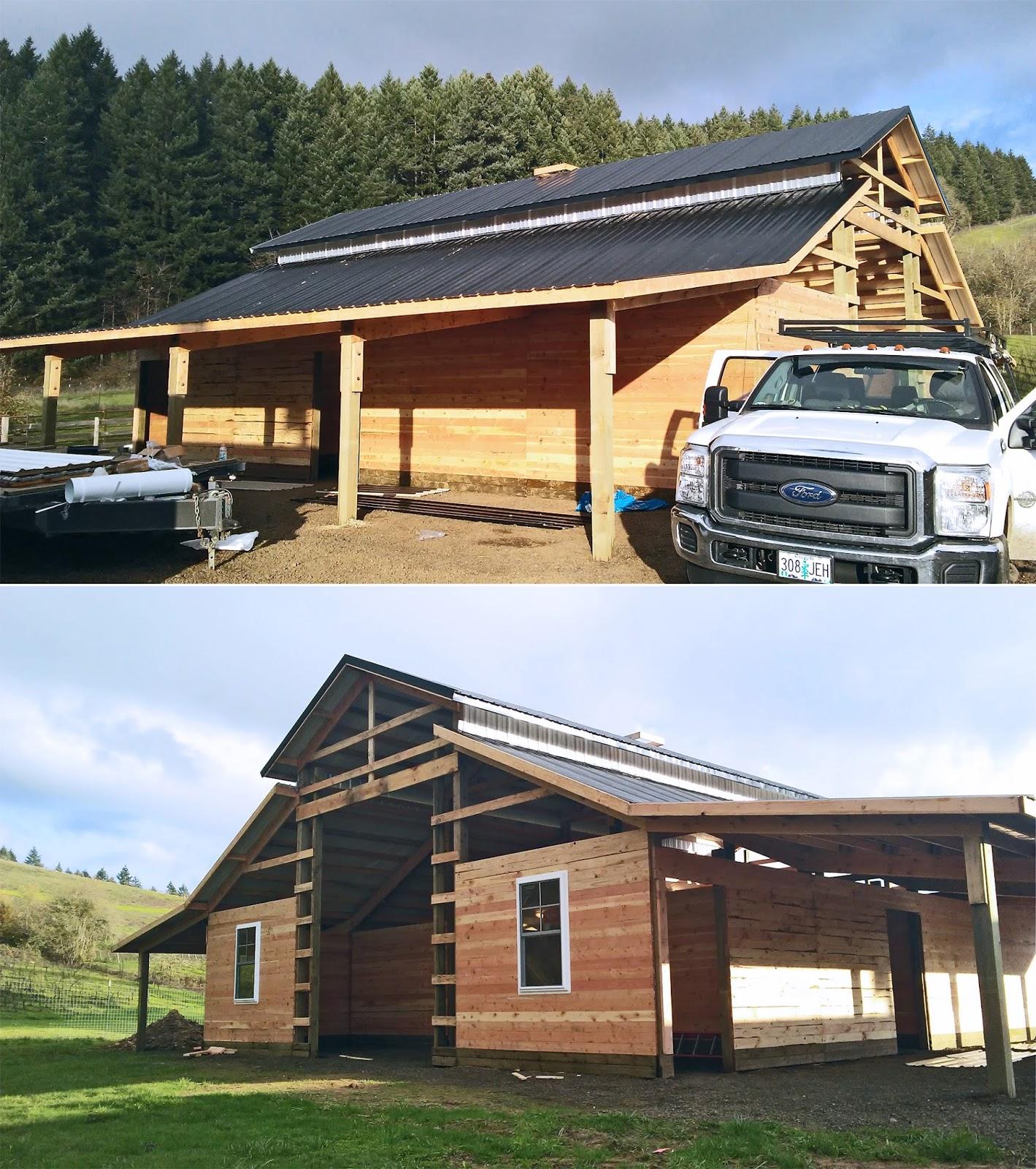 econ o fab building u0027s blog