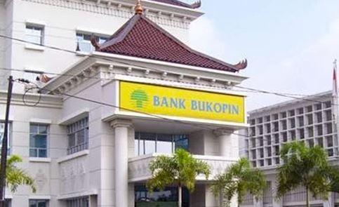 Alamat Lengkap dan Nomor Telepon Bank Bukopin di Yogyakarta