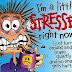 Waspada! Stres karena Psywar Pilkada di Medsos Ditambah Jagoan Kalah Picu Penyakit Kronis Ini
