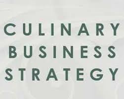 Strategi Ampuh dalam Bisnis Kuliner