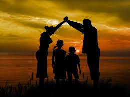 Family-Safe Attributes