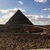 ¡VAMONOS PARA EGIPTO Y DUBAI EN 2019!