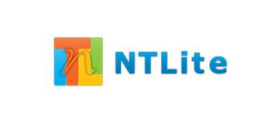 NTLite