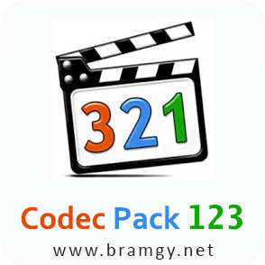 تحميل برنامج كودك 123 للكمبيوتر مجاناً