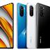 Đánh giá cấu hình, giá bán Xiaomi Poco F3 và X3 Pro