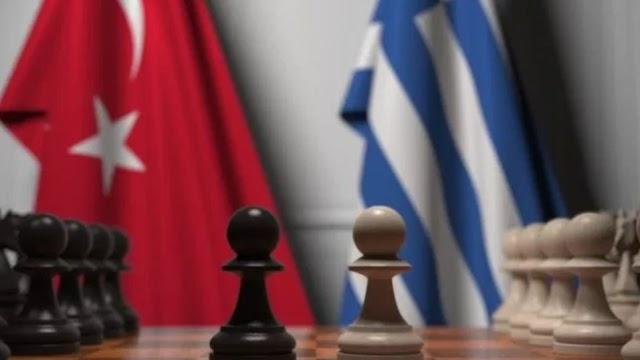 Ελληνοτουρκικά: Πιθανές εξελίξεις