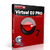 Virtual Dj Pro 7.0.2 Full Free Download