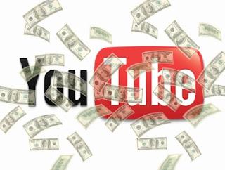 youtube, eğitim, youtube para kazanma, youtube para kazanma açma, youtube para kazanmak, youtube para kazanma ayarları, youtube para kazanma 2019, youtube para kazanma yolları, youtube para kazanma özelliği
