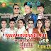 [Album] Sunday CD Vol 271 | Khmer Song 2020
