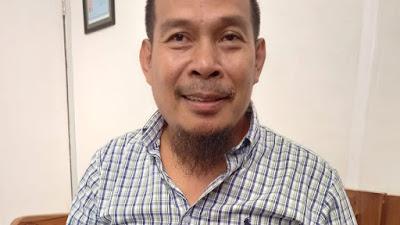 Wakil Ketua BPC Gapeksindo Mataram, Satriaman