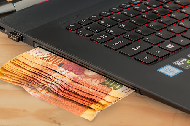 5 Ways to Earn Money Online from Home Without Investment