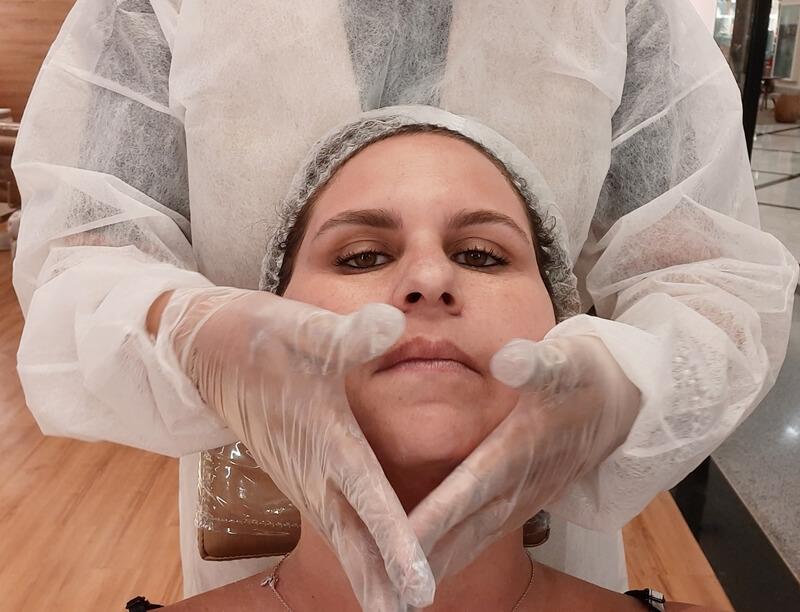 revitalizacao-facial