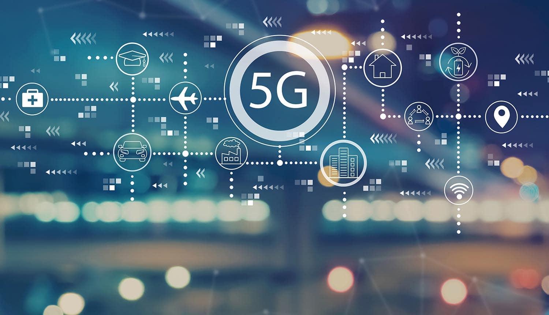 Tips Memilih Smartphone 5G
