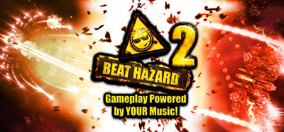 beat-hazard-2-pc-cover