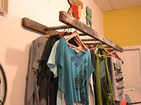 Tips Memanfaatkan Barang Bekas Untuk Aksen Penguat Interior Di Dalam Rumah