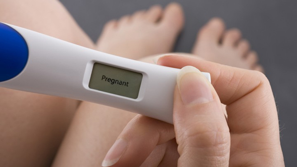 Test Yapmadan Hamilelik Anlaşılır mı?