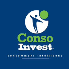 Conso invest groupe