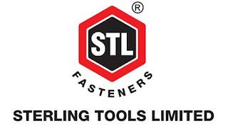 Sterling Tools Limited Recruitment 2021| Diploma Holders For Bangalore, Karnataka