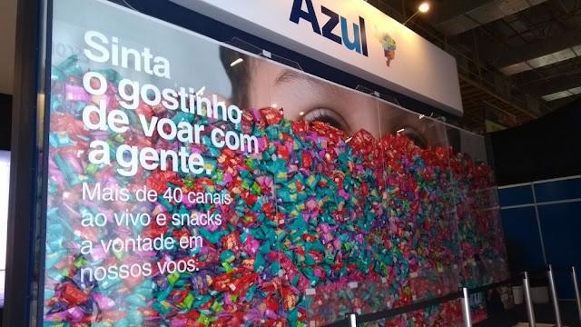 ABAV Expo 2017