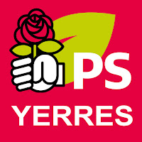 http://psyerres.fr/