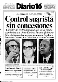 https://issuu.com/sanpedro/docs/diario_16._4-7-1977