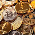 Cryptocurrency: Nigerian Government hints on regulating digital currencies, other investments