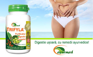 http://www.ayurmed.ro/products/Trifyla.html