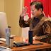 Tahun 2024, Indonesia Ditargetkan Bebas Daerah Tertinggal