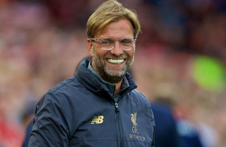 يورجن كلوب يحشد كامل قوة ليفربول لمونديال الأندية