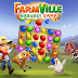 Download FarmVille 2 Country Escape 9.4.2144 Mod Apk [Unlimited Key]